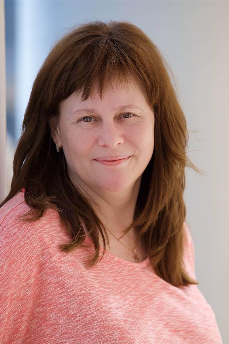 Olga Brache